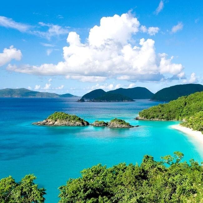 Tour Phú Quốc khám phá Bắc Đảo xuyên rừng nguyên sinh 1 ngày