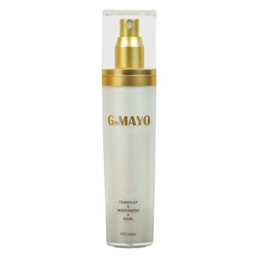 Kem Dưỡng Da Chống Lão Hóa GMayo Anti-Aging Lifting Serum Spray (100ml)