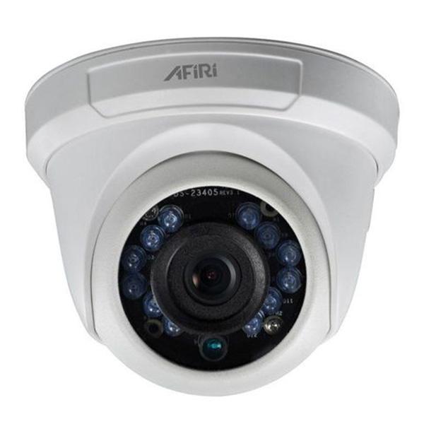 Camera HD TVI Afiri HDA-D211P (2Megapixel)