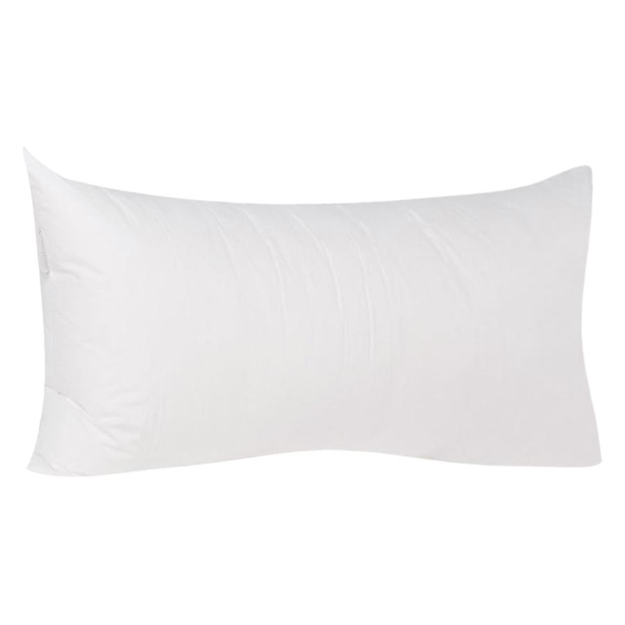 Gối Mr.big Body Pillows Số 2 (51 x 152 cm)