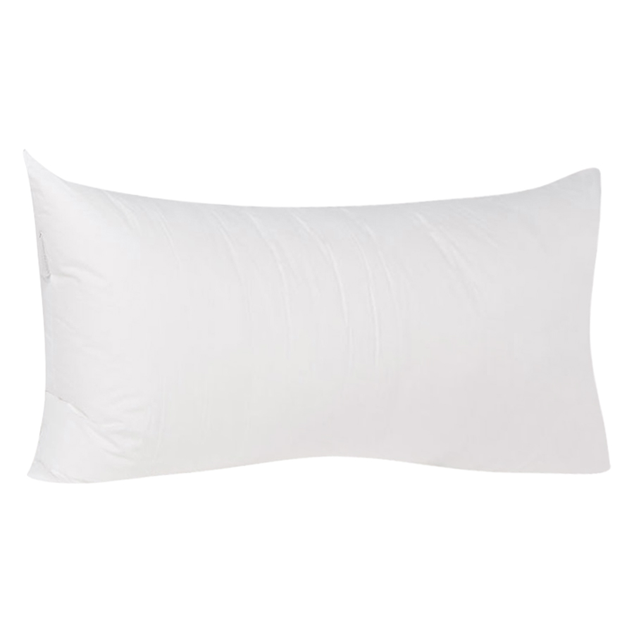Gối Mr.big Body Pillows Số 1 (51 x 127 cm)