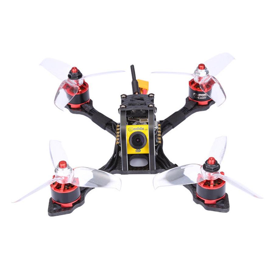 Lighnting Mini (142mm FPV Racing RC Drone) - Hàng Chính Hãng