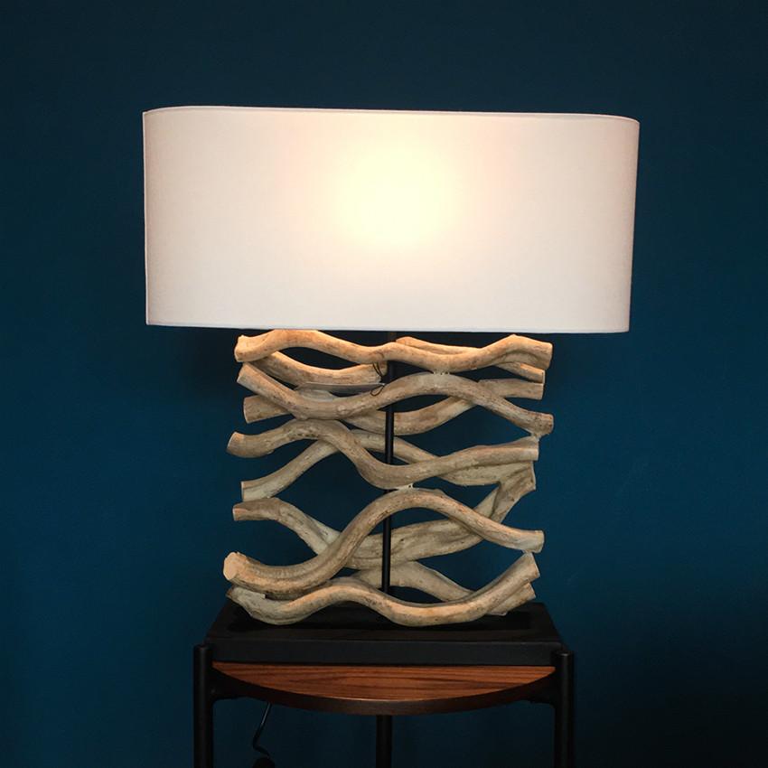 Đèn trang trí phòng khách Venosa Lighting Sculpture tiêu chuẩn Châu Âu
