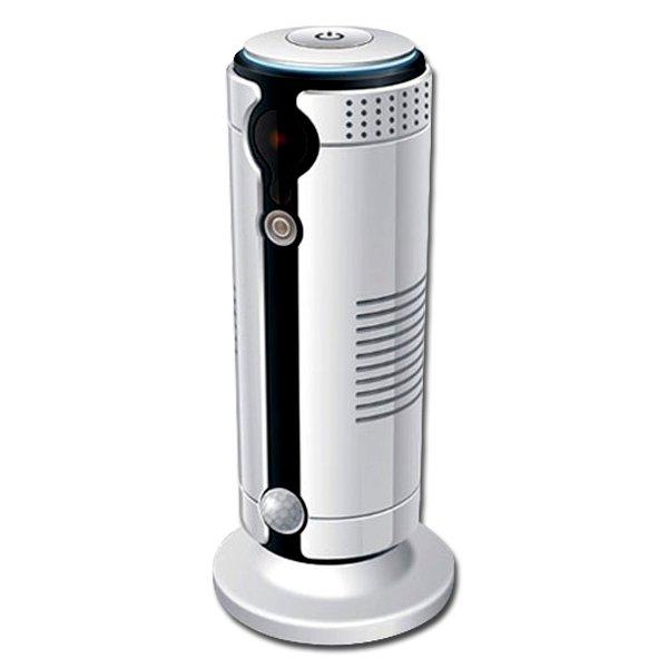 Camera IP 3G SmartZ IS01 Thông Minh Có Thể Gọi Điện Thoại Báo Trộm