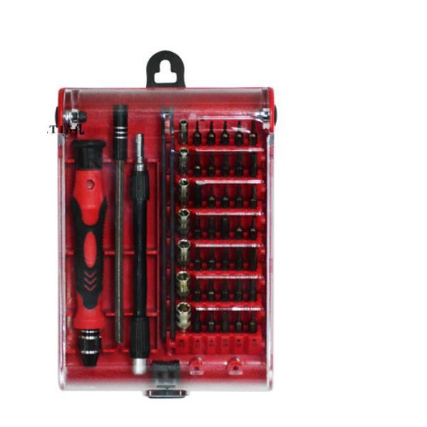 Bộ dụng cụ sửa chữa đa năng 90045