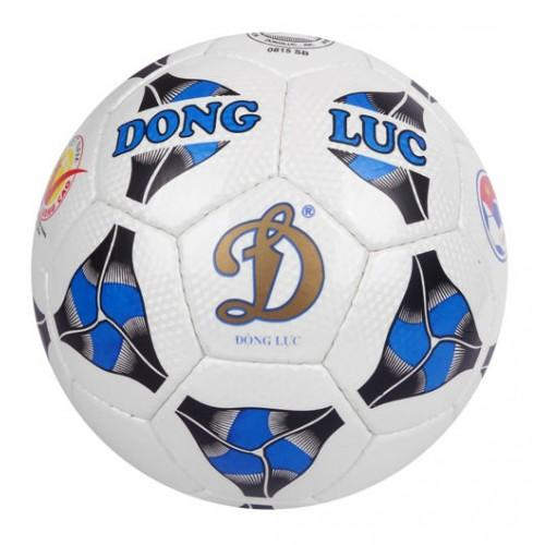 Quả bóng đá động lực Cơ bắp UCV 3.05 size 5