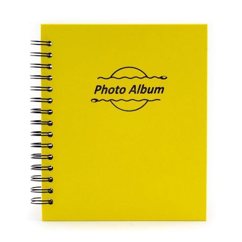 Album ảnh Monestar 10x15/80 hình - BRW462