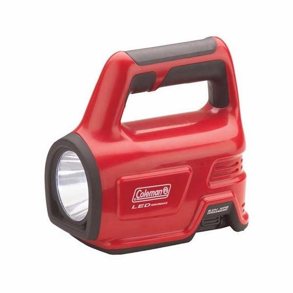 Đèn Pin LED CPX6.0V Coleman 2000008544 (19 x 1 x 11 cm)