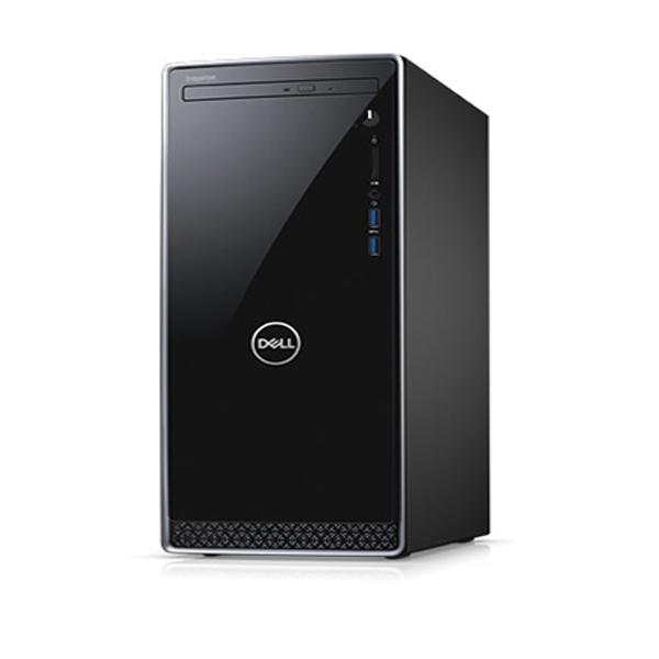 Máy tính để bàn Dell Inspiron 3670 MTI31410 - 4G -1TB (không màn hình)