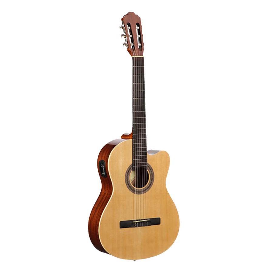 Đàn Guitar Classic Samick CNG2CEN