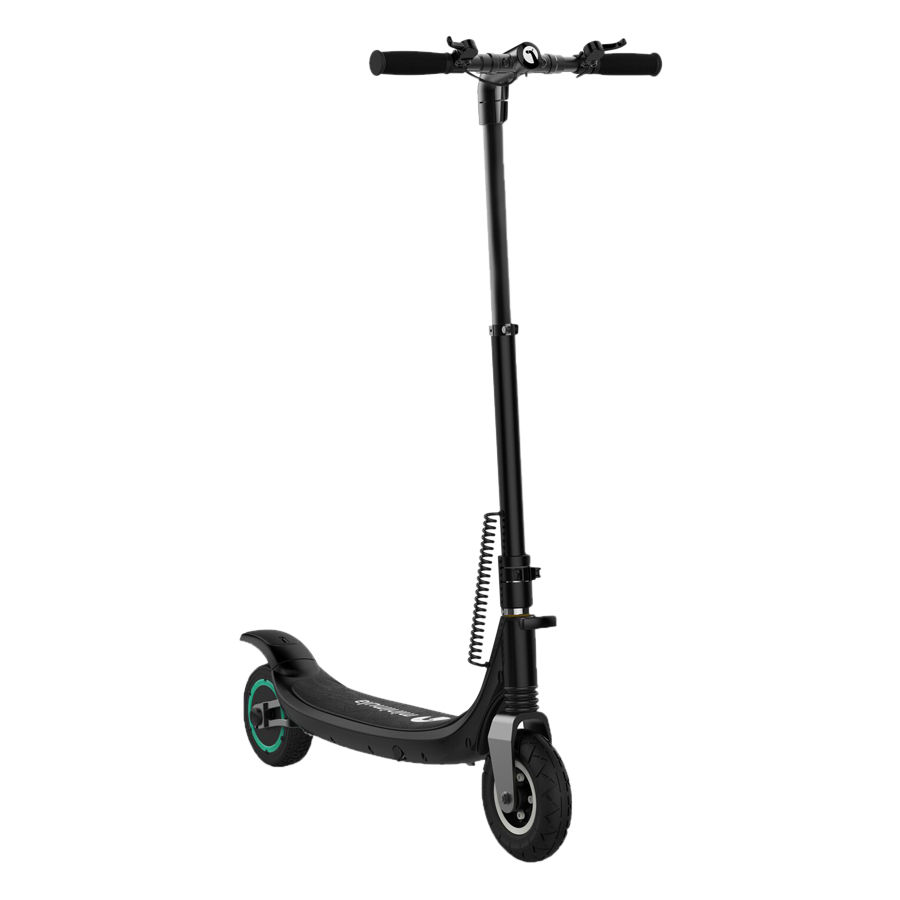 Xe Scooter Điện Minimula Eco Black MINIMULAECOBK