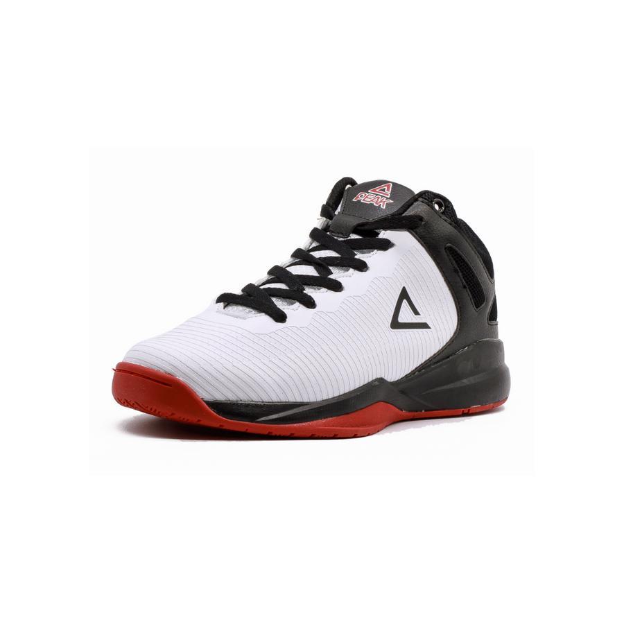 Giày Thể Thao Trẻ Em Basketball Tp Kid 2018 Peak EW8220A