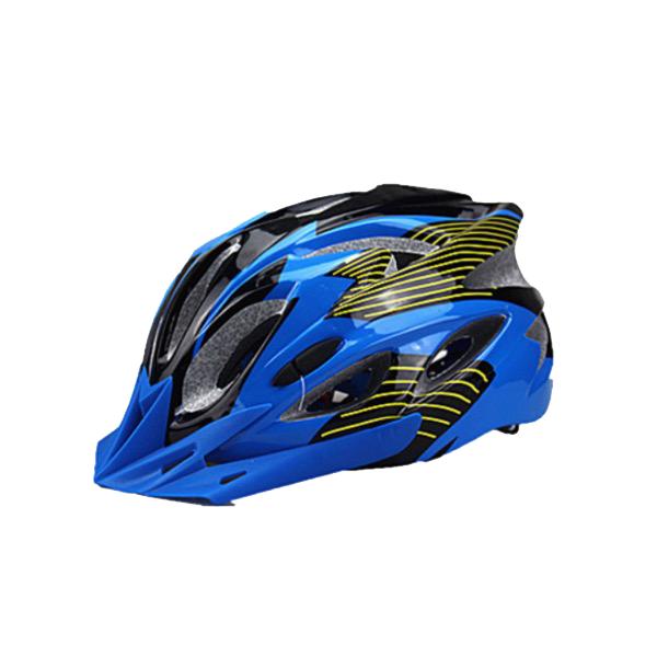 Mũ bảo hiểm xe đạp EPS012 Sportslink