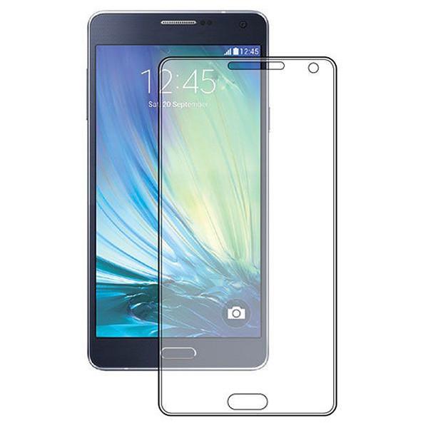 Kính Cường Lực Cho Điện Thoại Samsung S8 PLUS 9H