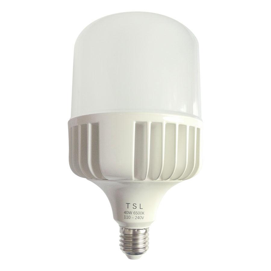 Bóng Đèn LED Bulb TSL AZ-40 (40W)
