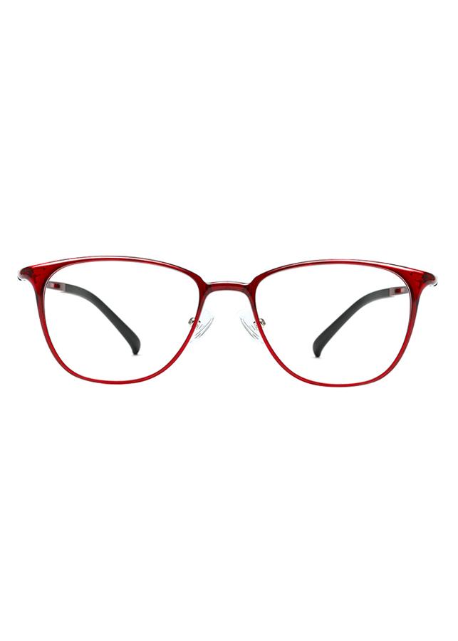 Kính mắt chống ánh sáng xanh từ máy tính Xiaomi TS 54/17/138 - Hàng Chính Hãng