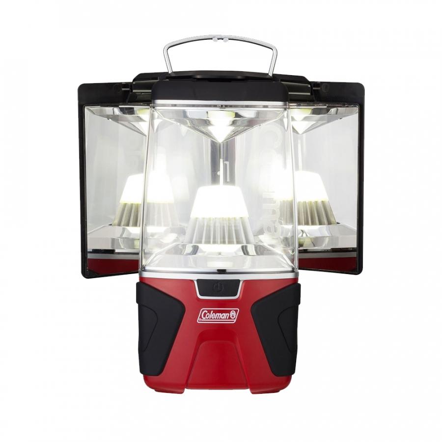 Đèn Gương Coleman - 2000022276 - E Light Millennia Lantern Asia