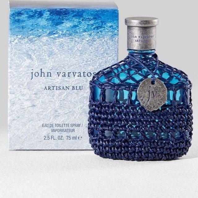Nước Hoa John Varvatos Artisan Blu for men