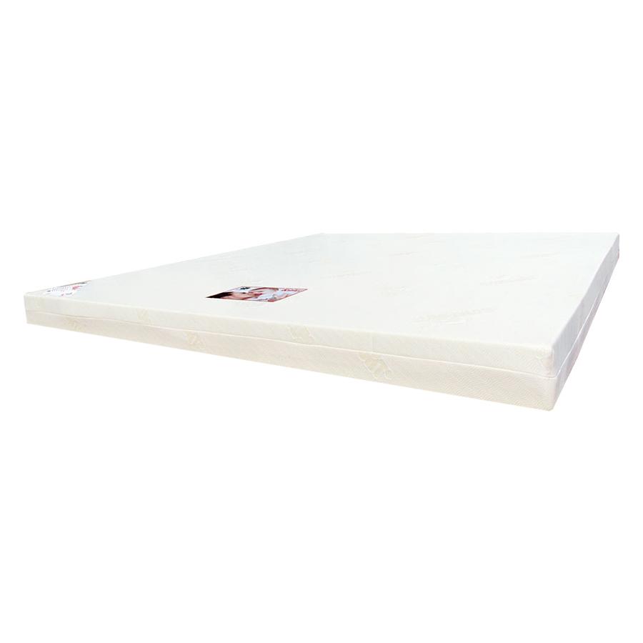 Đệm Super Comfort (200 x 120 x 10 cm)