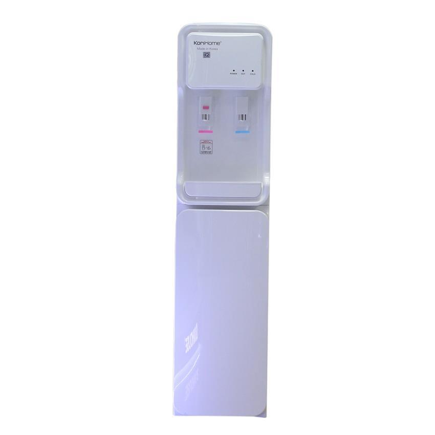 Máy lọc nước tích hợp nóng lạnh KoriHome WPK-813