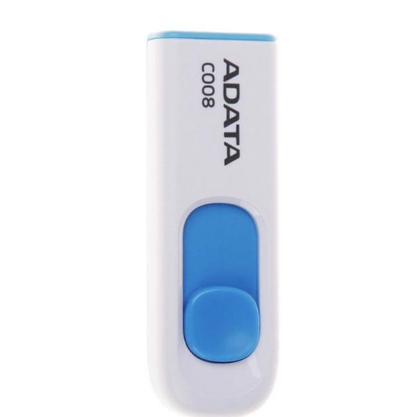 USB Adata C008 16G 2.0