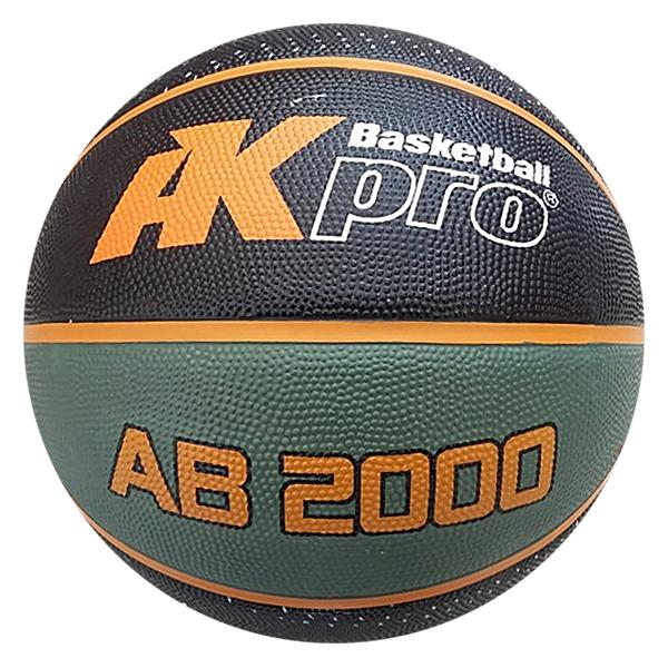 Bóng Rổ AKPro AB2000