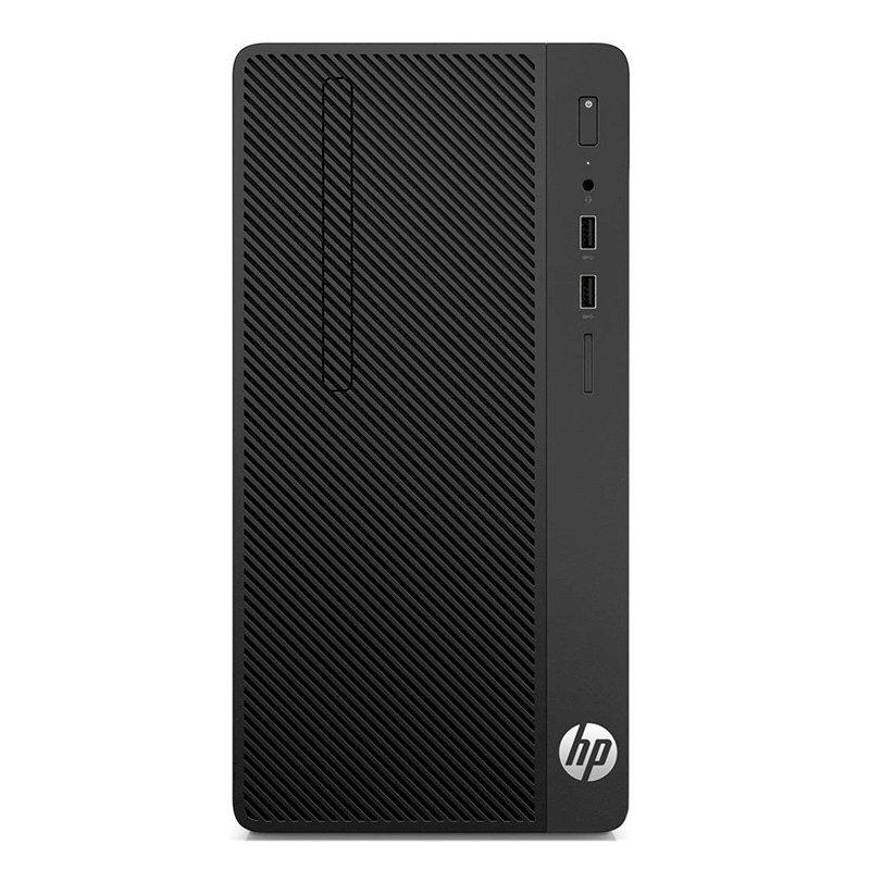 PC HP 280 G3 MT 3EV19PA Core i5-7500/Dos - Hàng Chính Hãng