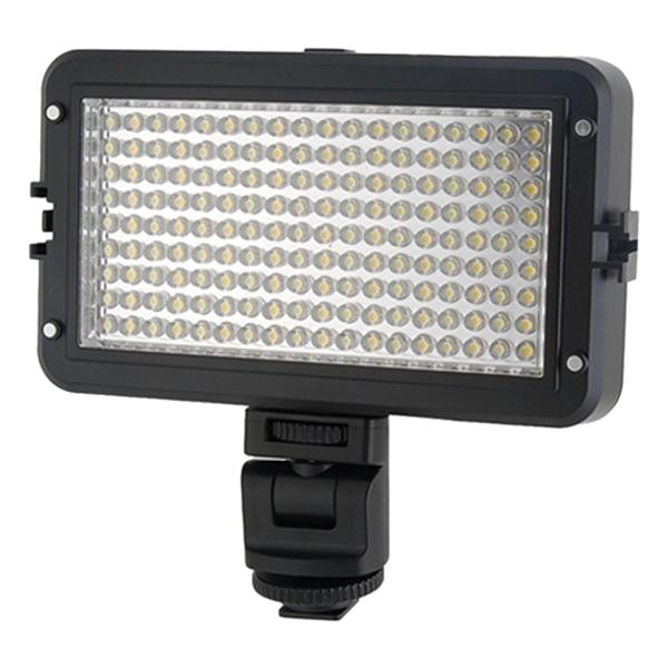 Đèn LED 162VT - Hàng Nhập Khẩu