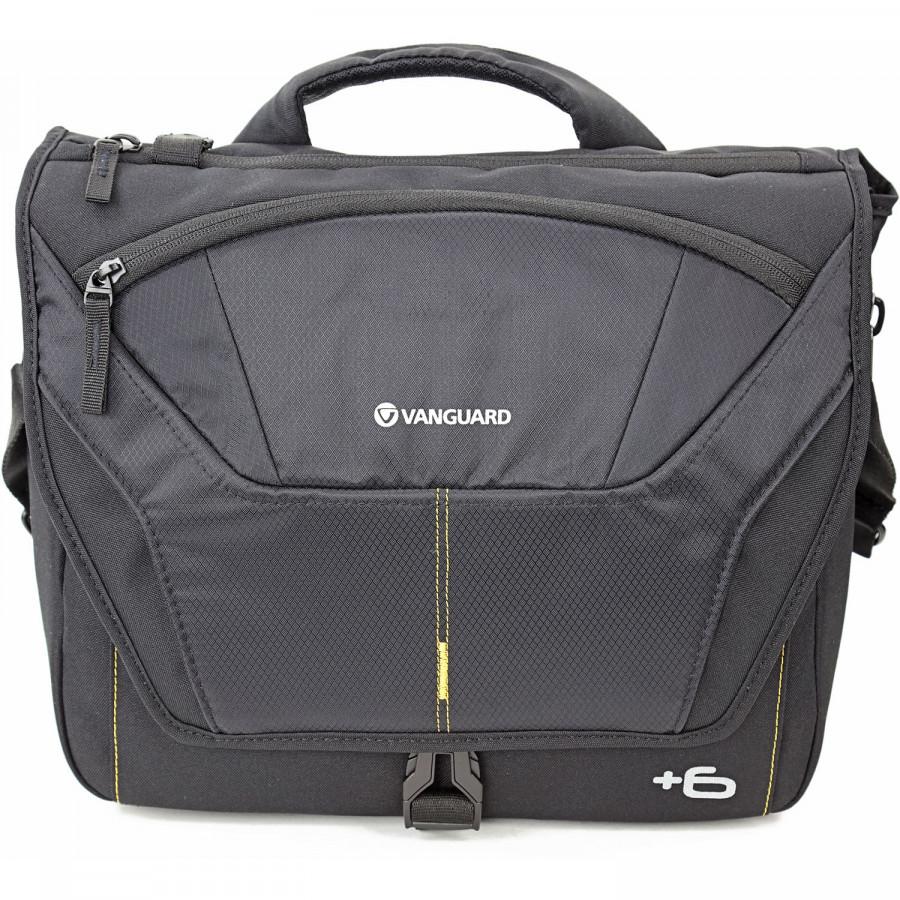 Túi đeo Vanguard Alta Rise 33