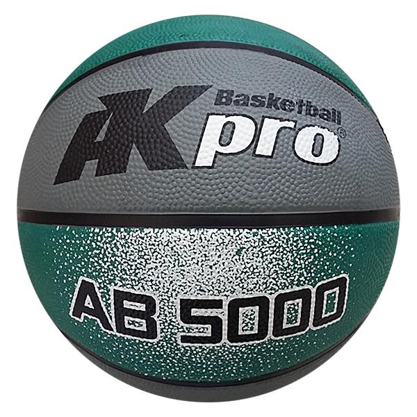Bóng Rổ AKPro AB5000