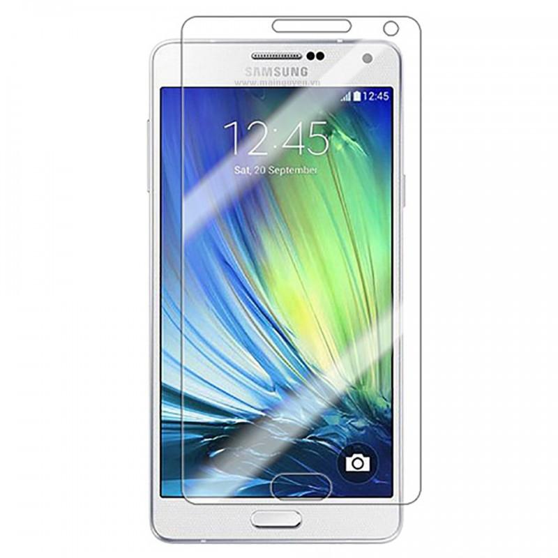 Kính Cường Lực Cho Điện Thoại Samsung Galaxy Note 2