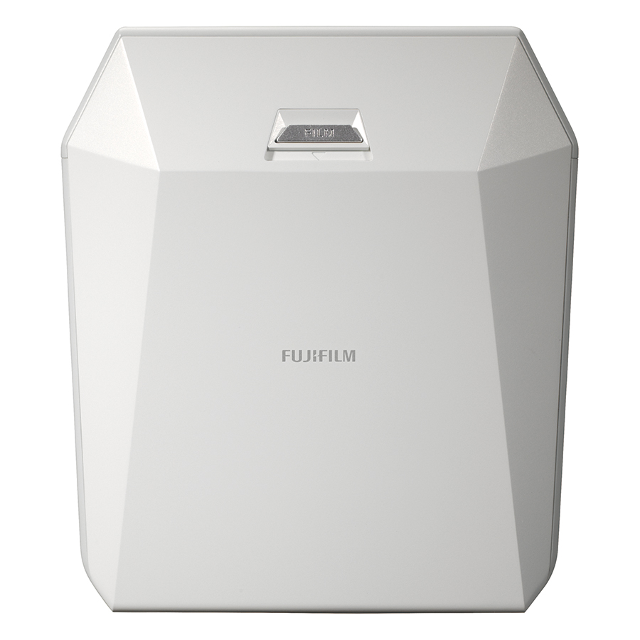 Máy In Ảnh Fujifilm INSTAX SHARE SP-3
