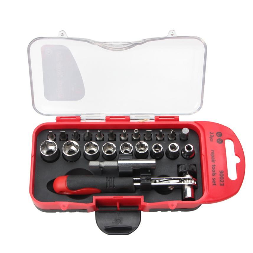Bộ dụng cụ sửa chữa đa năng 90023