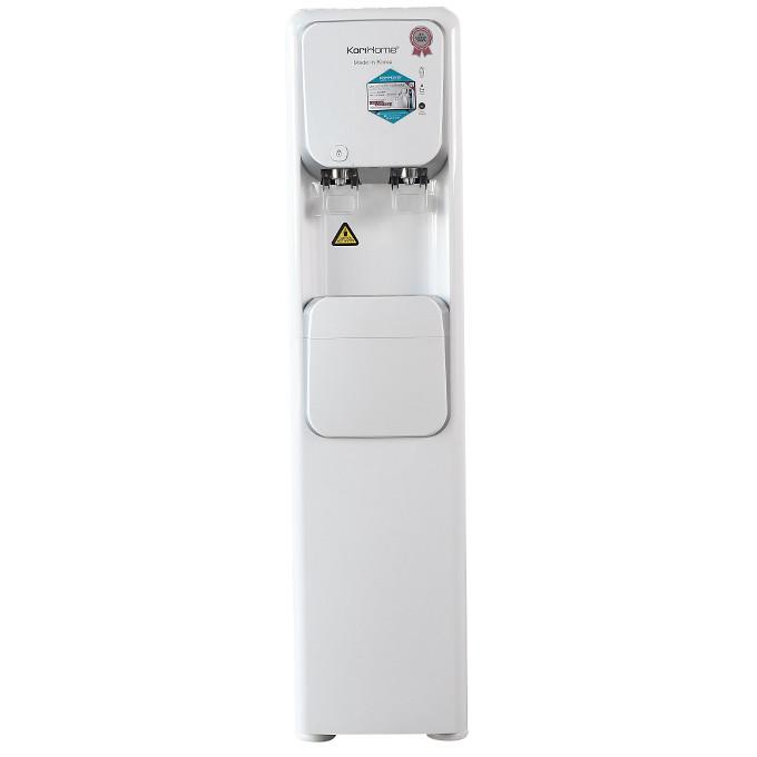 Máy lọc nước tích hợp nóng lạnh KoriHome WPK-816