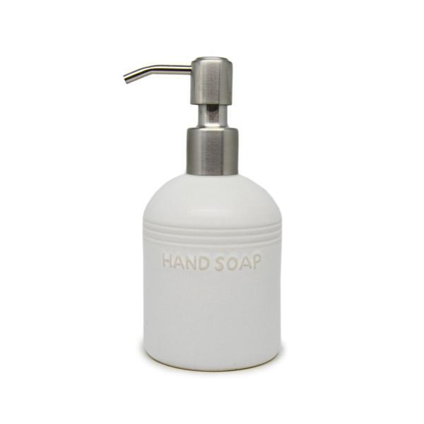 Bình xịt vòi inox (đồng) Handsoap S1 - Men 0015