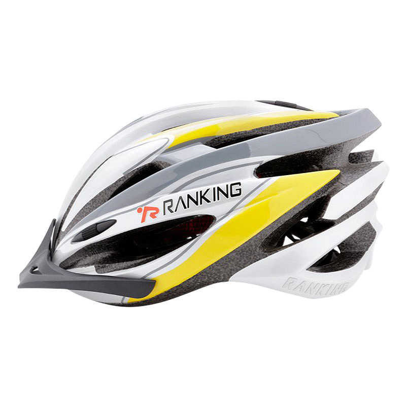 Mũ bảo hiểm xe đạp Ranking Maglev R72