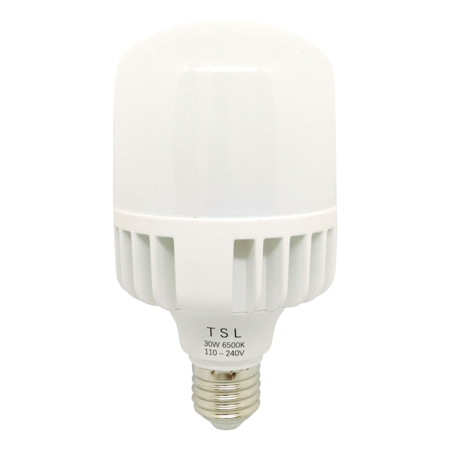 Bóng Đèn LED Bulb TSL AZ-30 (30W)