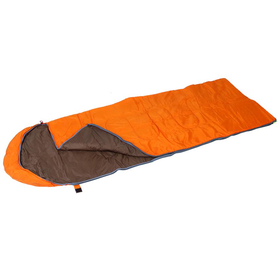 Túi Ngủ BSWF-LE31 (210 x 70 cm)