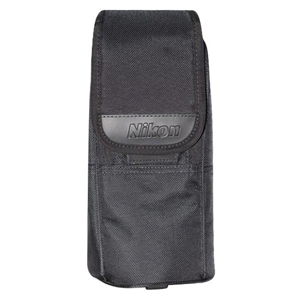 Túi Đựng Ống Kính 70 -200 TG Nikon (Đen) - Hàng Nhập Khẩu