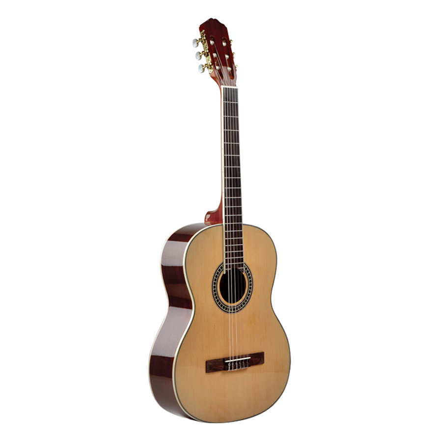 Đàn Guitar Classic 3/4 Vines VA350-36