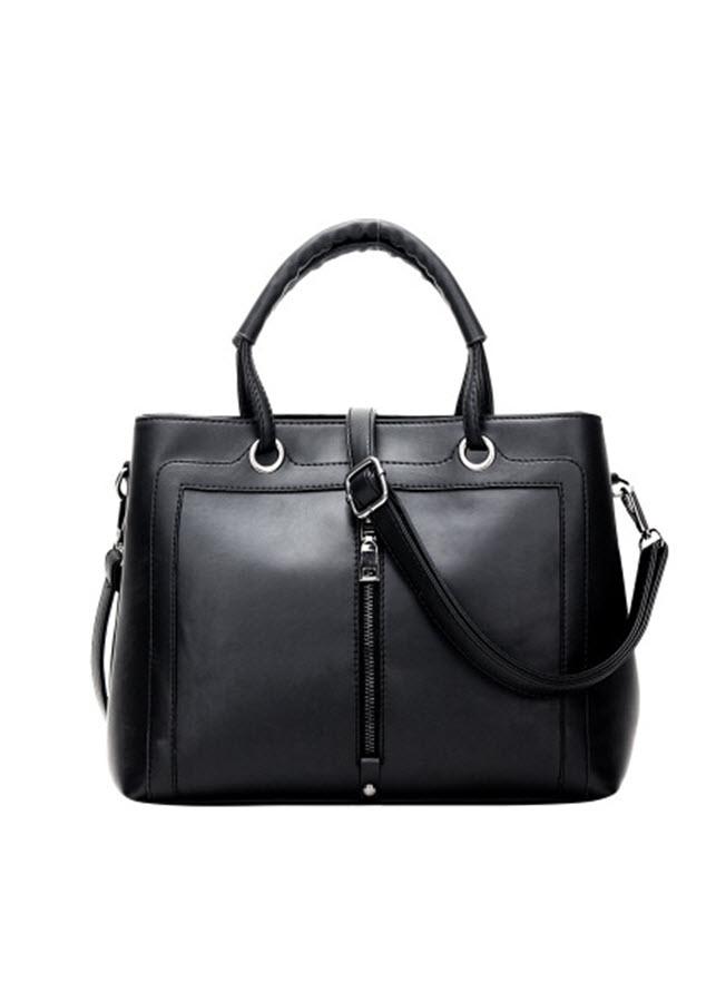 Túi xách tay nữ đẹp - DT35TI