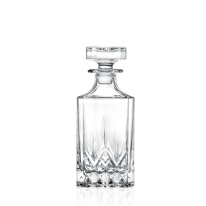 Bình rượu pha lê RCR Crystal Opera 750ml