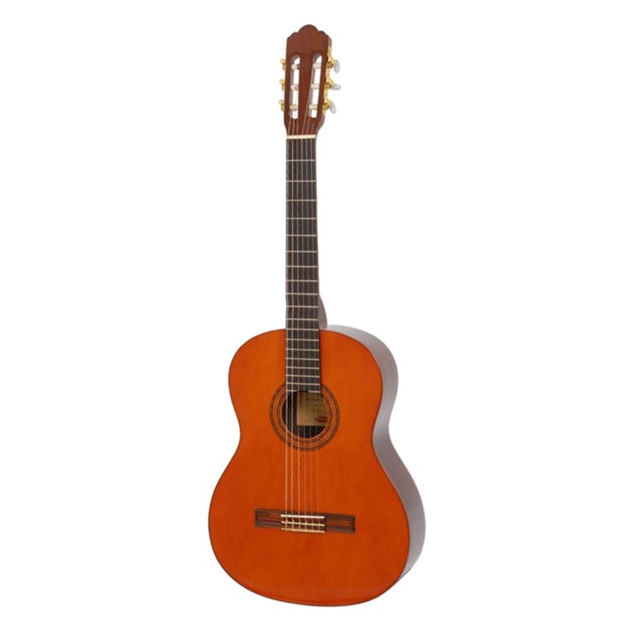 Đàn Guitar Classic Stagg C548