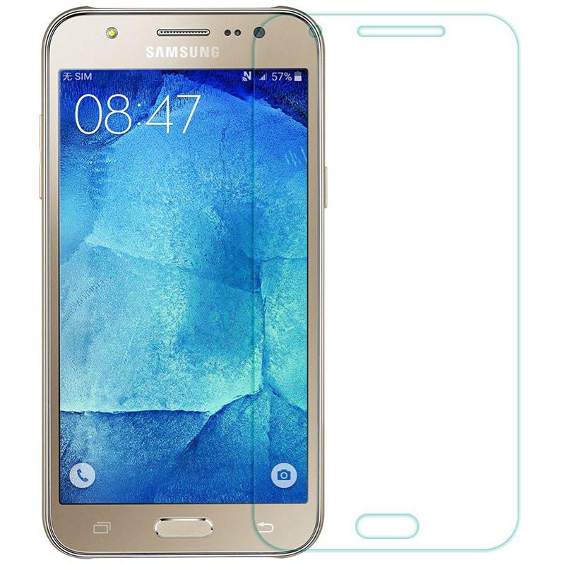 Miếng dán kính cường lực cho Samsung Galaxy C5