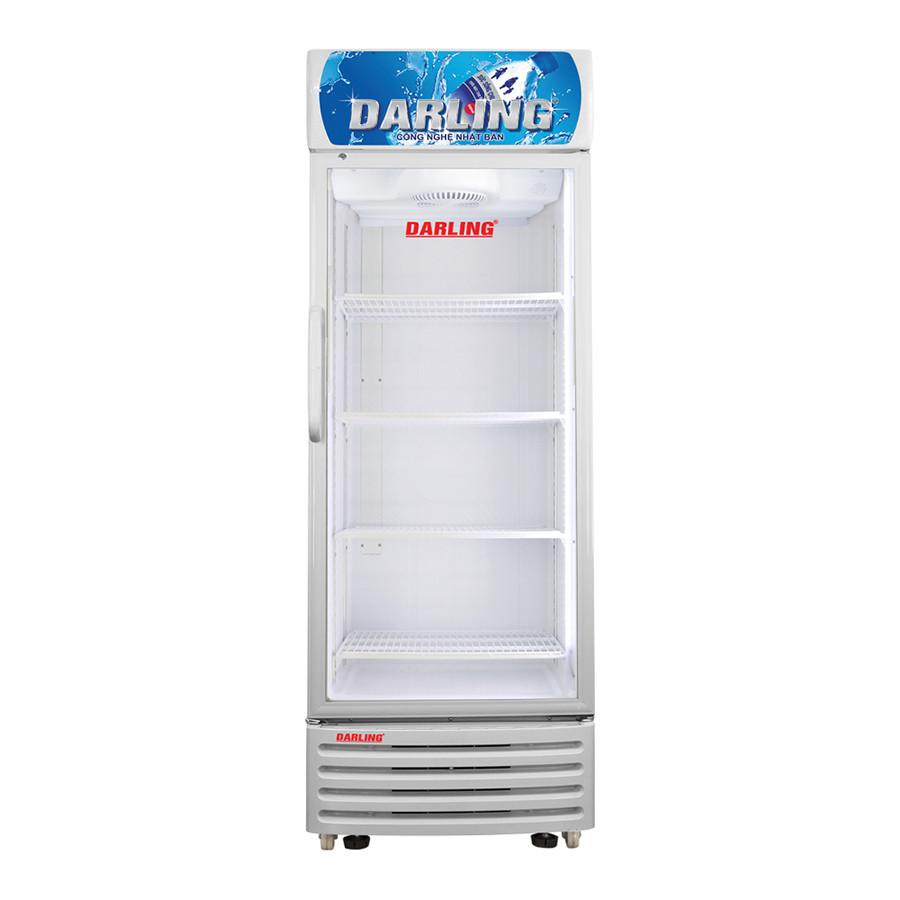 Tủ Mát Darling DL-4000A2 (400L)