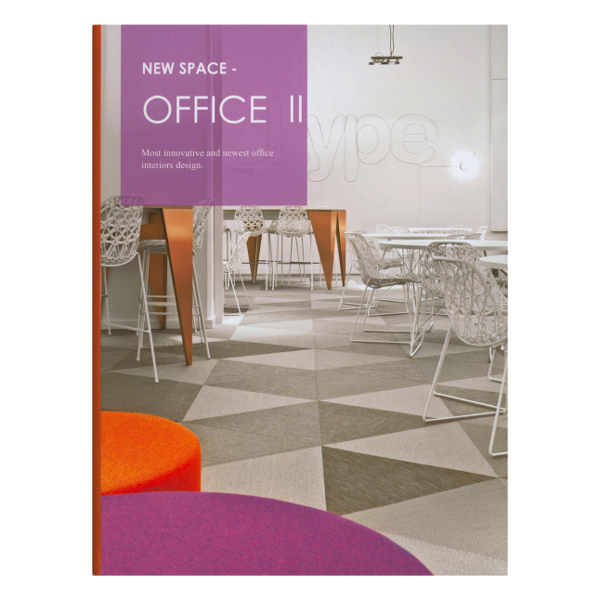 New Space-Office II