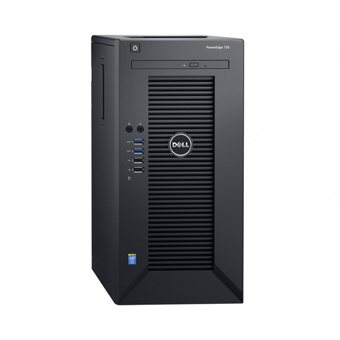 Máy Chủ Dell PowerEdge PE T30