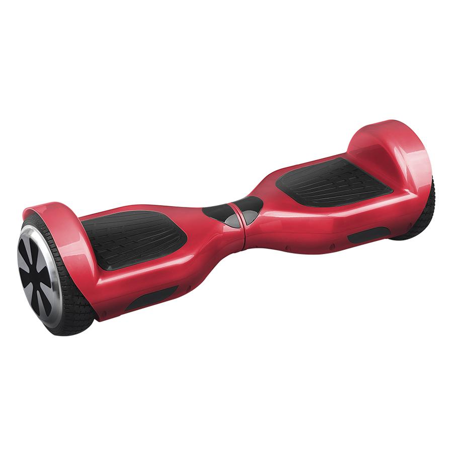 Xe Tự Cân Bằng Smartboard Riposte Smart D Red SMARTDRD (300W)