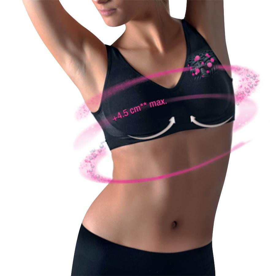 Áo Ngực Định Hình Lanaform Cosme Bra LA050803