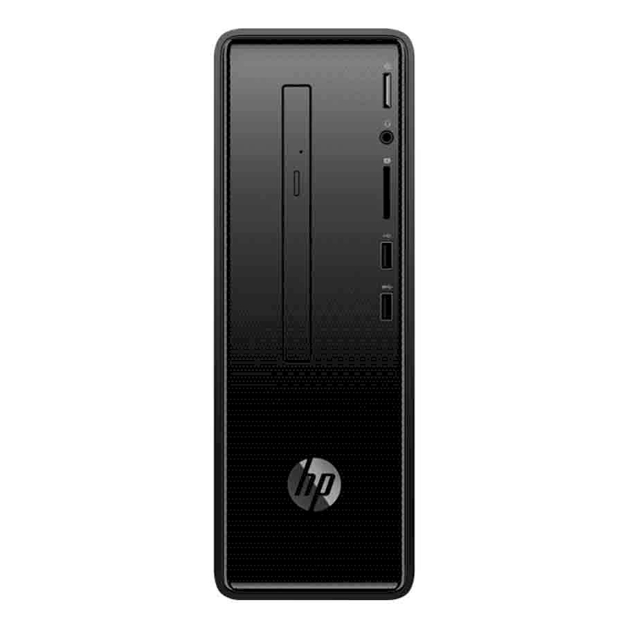 PC HP 290-p0026d 4LY08AA Core i5-8400/ Win10 – Hàng Chính Hãng